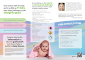 HypnoBirthing® let us Increase your Confidence in Birth Preparation?